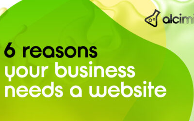 Why Your Business Needs a Website in the Digital World