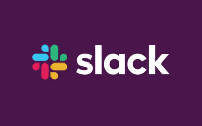 Slack Features: 5 Things We Love About Them!