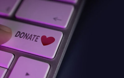 FREE Digital Resources for the Charity Sector: Software
