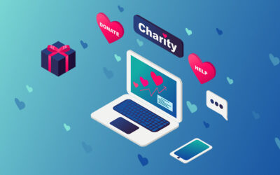 FREE Digital Resources for the Charity Sector: Funding Resources