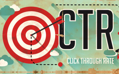 SEO Tip for Increasing Organic CTR from a SERP Snippet