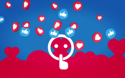 Social Media Secrets for the Charity Sector: Complete Consistency